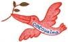 coco-logo_s.jpg